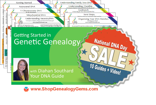 https://www.shopgenealogygems.com/collections/bundles-specials/products/geneticgenealogybundle