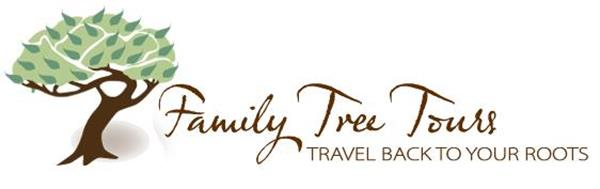Save $50 per room at Family Tree Tours via Genealogy Bargains