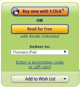 how free kindle books work