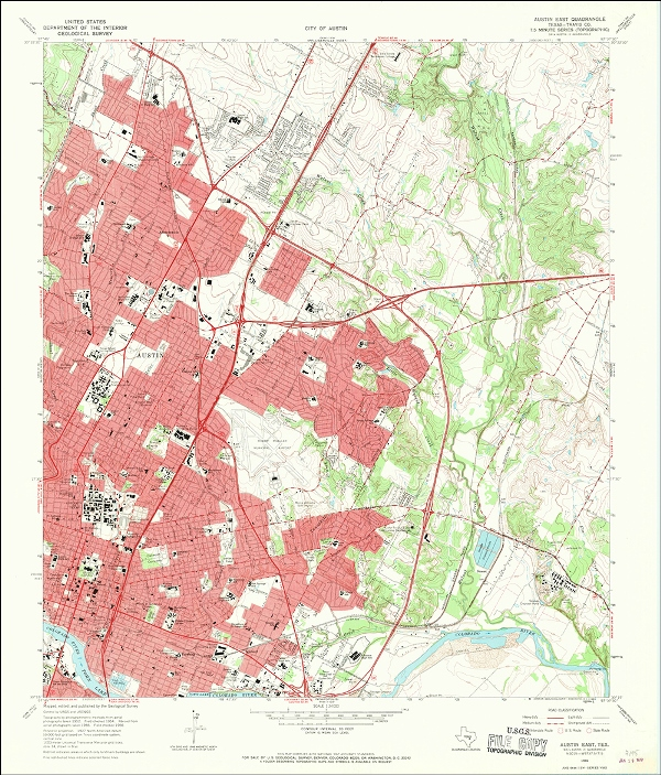 "FREE WEBINAR Neighborhood Reconstruction: Effective Use of Land Records presented by Mary Hill, AG - Wednesday, April 19th, 1:00 pm Central - ""Use USGS topographic maps, tract maps, plat maps, surveys, deeds, census records, and tax lists to reconstruct the neighborhood where your ancestor lived. Plat your ancestor's land records and discover what unexpected clues might be discovered in the process."""