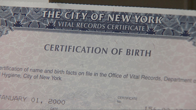 "FREE WEBINAR New York City and State Governmental Vital Records presented by Jane Wilcox - Friday, May 12th, 1:00 pm Central - ""New York is a notoriously challenging state to find birth, death and marriage records. Navigating New York City and State governmental vital records requires a ""quick sheet"" to make sure you have looked in every possible place to find the indexes and the records. Civil registration jurisdictions need to be clearly understood and considered, plus the key dates for laws and regulations that give context to what was actually collected, and when. And importantly, learn what is accessible today and how to order records. We'll also explore examples for using the records."""