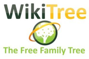 "FREE WEBINAR WikiTree: Free for All without a Free-for-All presented by Eowyn Langholf , Wednesday, May 24th, 1:00 pm - ""This presentation gives a general overview and introduction to the free collaborative family tree site, WikiTree. It will cover the site's mission and Honor Code, privacy versus open collaboration, genetic genealogy features, cousin bait, becoming a part of the community, and the benefits of membership."""