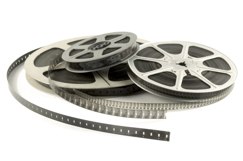 "25% off Movie Film & Reel to Reel Audio Transfers at Larsen Digital - worried about all those family memories you've accumulated and whether you can still view them? Did you know film, negatives and tapes ""break down"" over time? I've worked with Larsen Digital and they are my ""go to"" source for digitizing materials when I don't have the time or equipment to do it myself. They are so good that even NASA uses their services!"