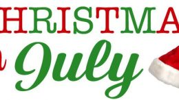 "SNEAK PEEK: Massive ""Christmas in July"" Contest starts tomorrow! Over $2000 in prizes! Genealogy Bargains for Wednesday, July 26, 2017"