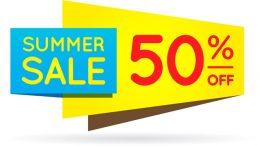 50% off sale on digital downloads at Hack Genealogy