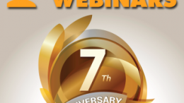 To celebrate their 7th year of offering quality on-line genealogy education, Legacy Family Tree Webinars is offering free access this week!