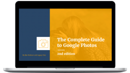 For families faced with photo overwhelm, Legacy Tale has a new tool to help: The Complete Guide to Google Photos, Second Edition