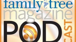 Genealogy Bargains is proud to be the exclusive sponsor of the September 2017 episode of the Family Tree Magazine podcast hosted by Lisa Louise Cooke.