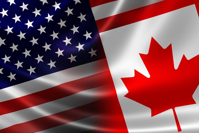 FamilySearch offers a FREE United States and Canada Genealogy Research Seminar October 16-20, 2017 - you can attend in person or online!