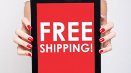 The early Black Friday deals continue - this weekend with FREE SHIPPING (US only) for genealogy products at Family Tree Magazine!