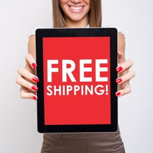 FREE SHIPPING - NO MINIMUM this weekend at the Family Tree Magazine Memorial Day Sale