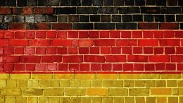 """FREE WEBINAR Is this the End? Taking Your German Brick Walls Down Piece by Piece presented by Luana Darby - Wednesday, November 1st, 1:00 pm Central - """"What do you need to look for once you have reached your brick wall? What is available and how do you find it? Learn how to think like a German and understand how to assess the needs of your German research to get the most out of it, from both sides of the ocean. You will understand how a typical German lived and made decisions. Our case study will show you step by step how to overcome a typical brick wall."""""""
