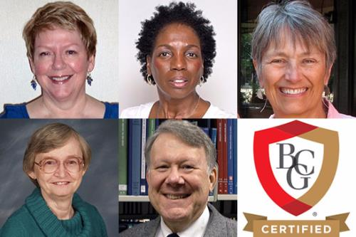 FREE WEBINAR RECORDINGS - BCG Day of Quality Education - this amazing series of five webinars by some of the leading experts in genealogy was recorded on Friday, October 6th in Salt Lake City