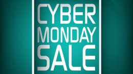 Cyber Monday deals start TODAY and many of these new deals are ONE DAY ONLY! In addition, many of the sales which started on Black Friday come to an end today