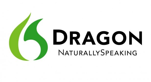 Dragon Naturally Speaking software is 65% off this weekend at Amazon - only $32.99 USD - use it to get those family history stories written and preserved!