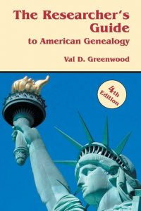 """This is a """"once a year"""" sale at Amazon! Save $5 on print books over $20 - visit Genealogy Bargains for this special promo code!"""