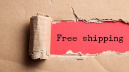 Friday, December 15th, 2017 is National Free Shipping Day and Genealogy Bargains has the list of family history vendors offering free shipping deals!