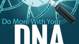 While you are waiting for your DNA test results to come in, why not read up on how you can use those test results in your genealogy research? Save up to 70% on a variety of DNA education bundles at Family Tree Magazine!