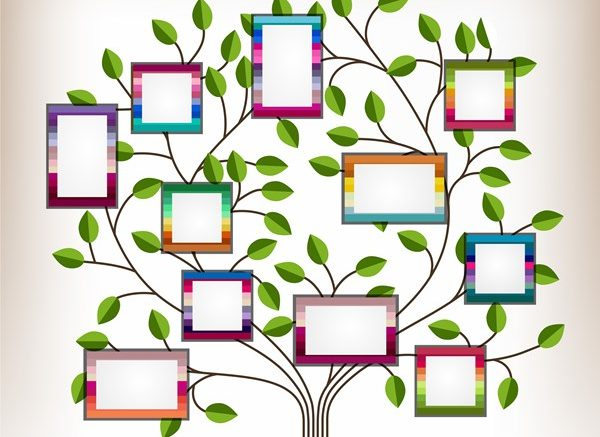 FREE WEBINAR Genealogy for Advanced Users: Grow Your Family Tree Online