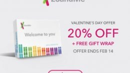 HUGE DNA SALES 20% off 23andMe, 20% off Ancestry DNA, 30% off MyHeritage DNA! Get the latest deals at Genealogy Bargains today, Thursday, February 1, 2018