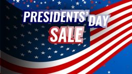 Save 20% with our SPECIAL PROMO CODE at Family Tree Magazine during their Presidents Day Weekend Sale! Get the latest deals at Genealogy Bargains today, Sunday, February 18, 2018