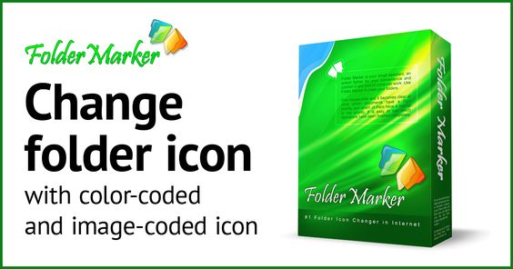 Looking for a Better Way to Organize Genealogy Folders and Files? Consider Folder Marker!