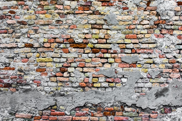 "FREE WEBINAR Overcoming Brick Walls Caused by Record Loss presented by Mary Hill, AG, Wednesday, March 7th, 1:00 pm Central - ""Many records have been lost due to climate, poor storage, and war. Often it is possible to find alternative records if you know where to look. Federal records such as the census, and cemetery records both local and national are just two of the many record types to check to find ancestors who lived in areas where records were destroyed or lost."""