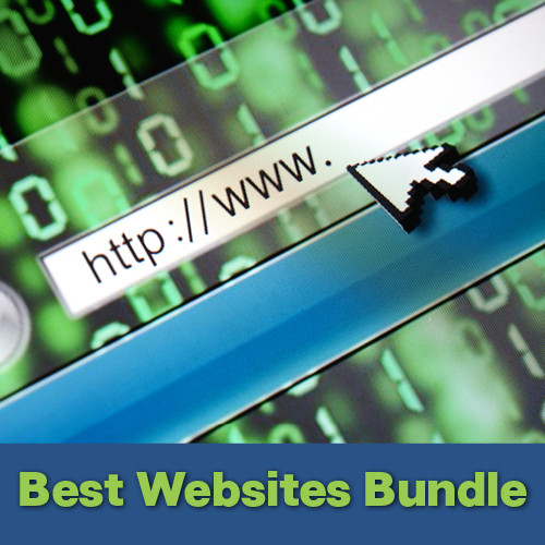 Best Genealogy Websites Bundle just $19.99 from Family Tree Magazine!