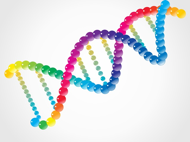 FREE WEBINAR Formulating a DNA Testing Plan presented by Blaine Bettinger, Ph.D., J.D., - Wed March 28th! Get the latest deals at Genealogy Bargains today, Tuesday, March 27, 2018