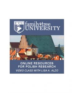 Online Resources for Polish Research Web Seminar Download:
