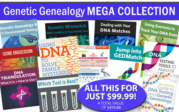 Genealogy bargains for wednesday april 25 2018 ongoing genealogy bargains fandeluxe