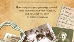 Save 89% on Planning a Future for Your Family's Past: How to organize your genealogy materials, make decisions about your collection, and pass what you know to future generations ebook