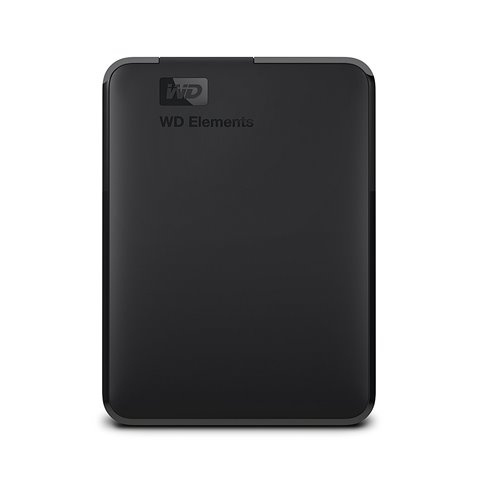 Save 36% on Western Digital 4TB USB 3.0 External Hard Drive! Make sure ALL of your genealogy research including family photos is backed up and secured! Regularly $139.99 USD, now just $89.99 USD!