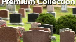 Save 78% on Cemetery Research Premium Collection from Family Tree Magazine.  Learn the steps of searching and analyzing ancestors' graves. Learn how to keep track of your research, the best websites for cemetery research, surprising places to find death details, and much more.