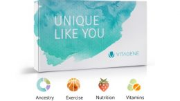 Genealogy author and educator Thomas MacEntee reviews DNA test site Vitagene and recommends checking out the various health and lifestyle reports available when you upload your 23andMe, AncestryDNA or MyHeritageDNA DNA test data.